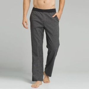 Prana Breathe pants